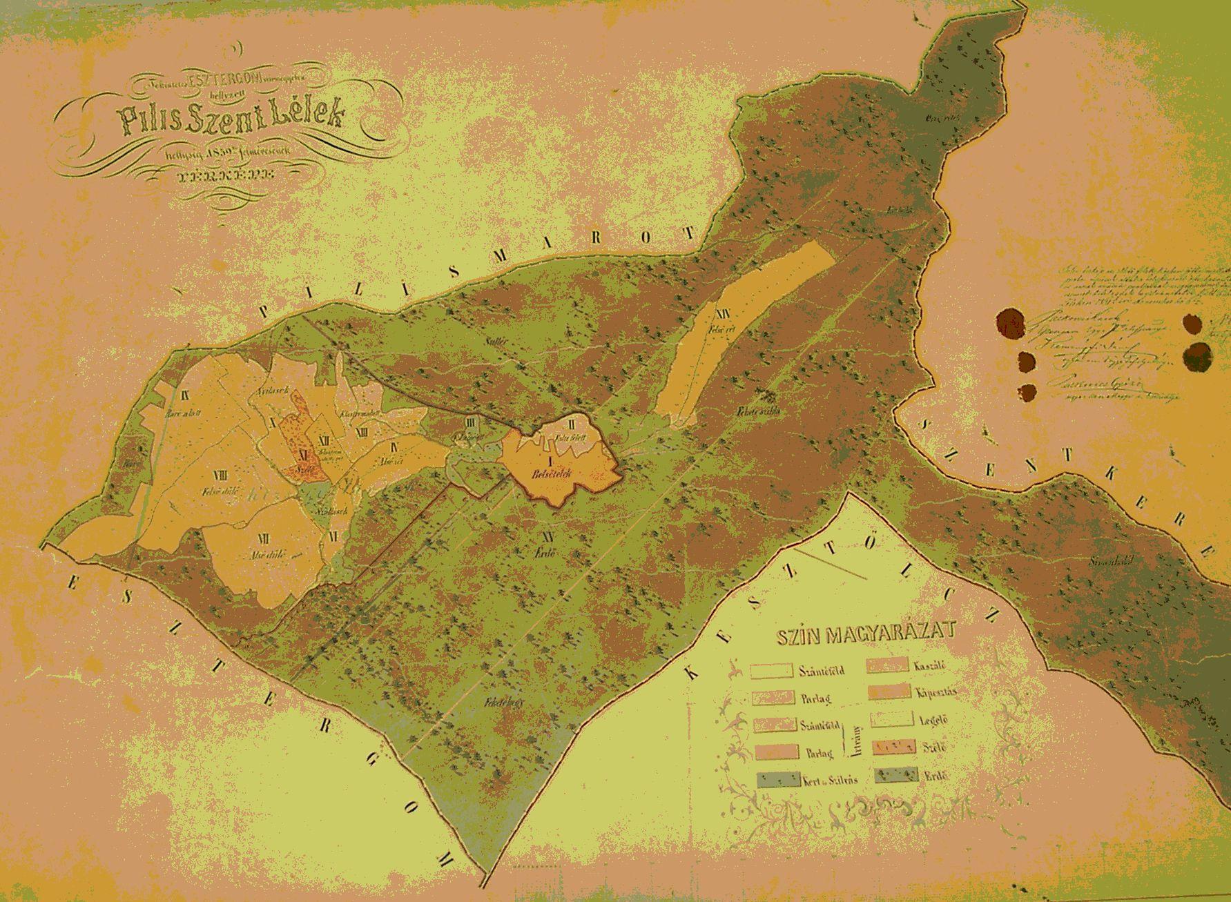 esztergom hajóállomás térkép Pilisszentlélek esztergom hajóállomás térkép